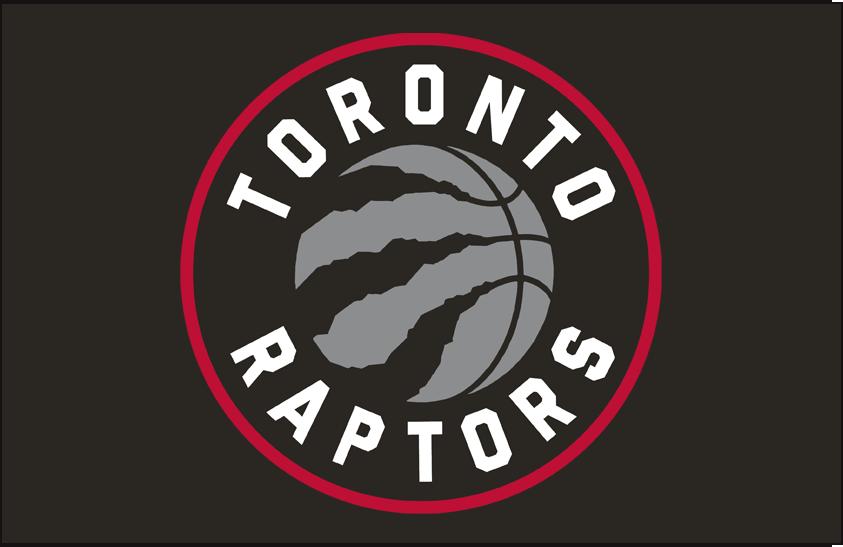 Toronto Raptors win 2019 NBA Championship