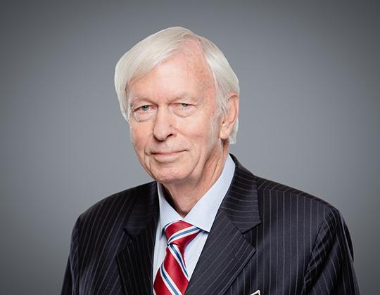 N. William C. Ross