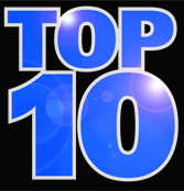 Canadian Lawyer Top Ten