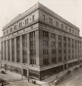 Eaton Company