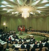 Maastrict Treaty