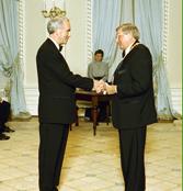McKellar – Order of Canada