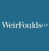 Name Change – WeirFoulds LLP