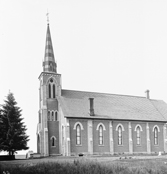United Church of Canada